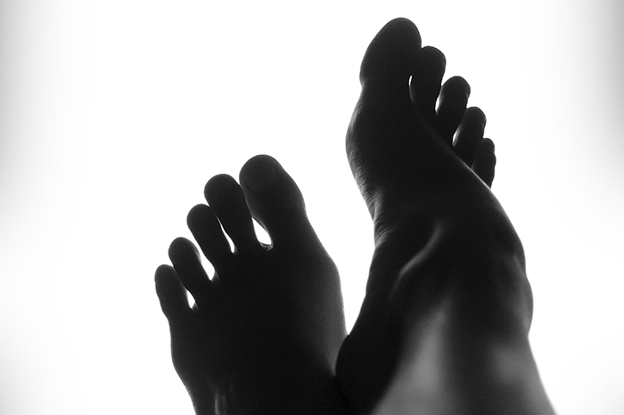 asweatlife_Plantar-Fasciitis-and-Your-Aching-Feet