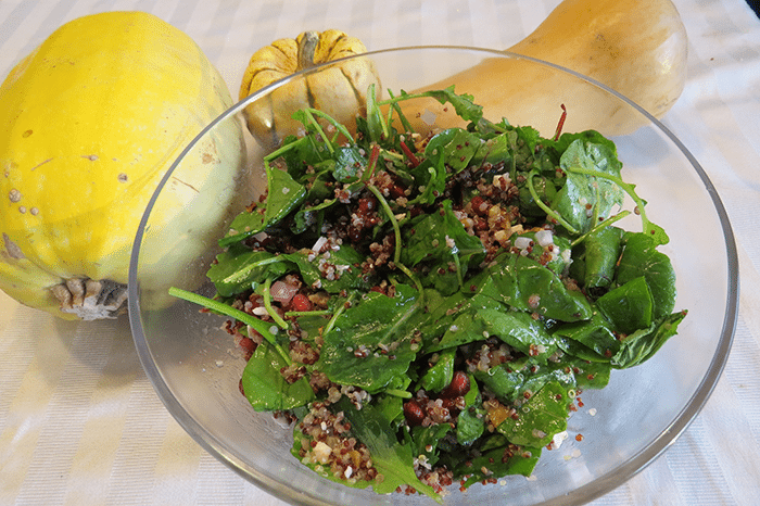 asweatlife_pomegranate,-kale-and-quinoa-salad-with-walnuts-and-feta_1
