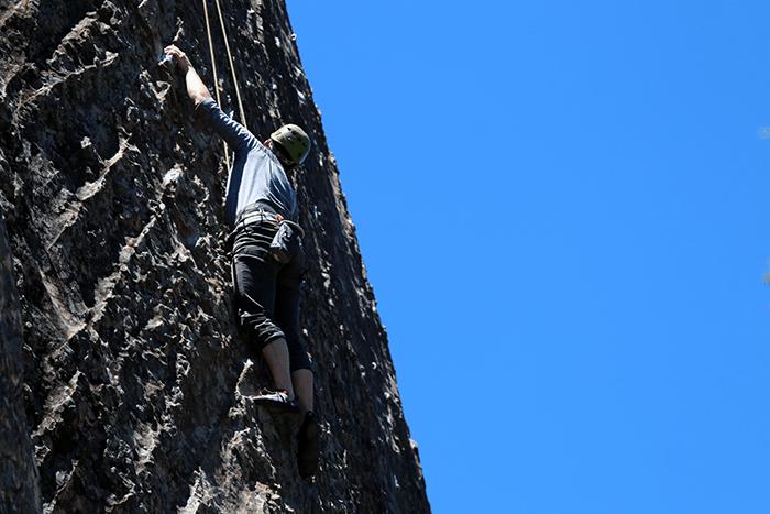 asweatlife_rock-climbing