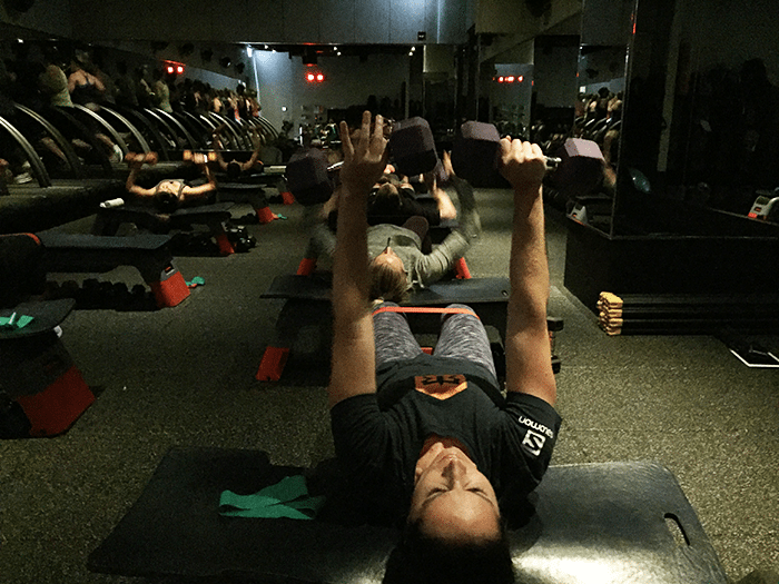 asweatlife_sweatworking-at-Shred415-and-YogaSix_4