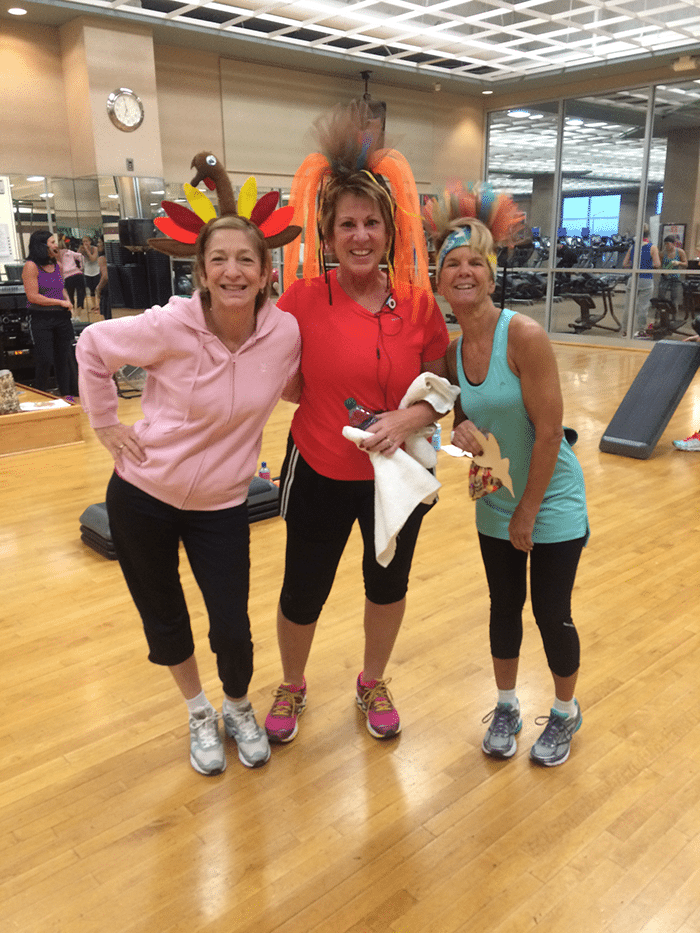 asweatlife_Creating-Community-at-the-Gym--A-Lesson-in-Support_2