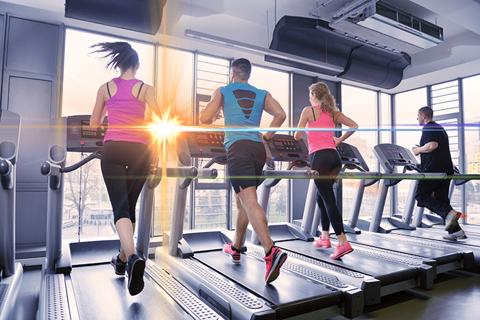 asweatlife_Five-Workouts-to-Help-you-Befriend-The-Treadmill