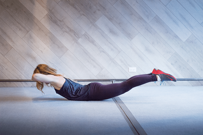 asweatlife_Glute-Workout-in-30-Minutes-or-Less_2