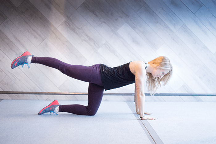 asweatlife_Glute-Workout-in-30-Minutes-or-Less_8