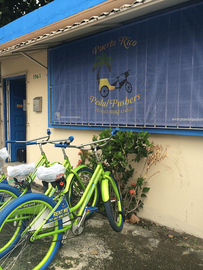 asweatlife_fit-city-san-juan-puerto-rico_bikes
