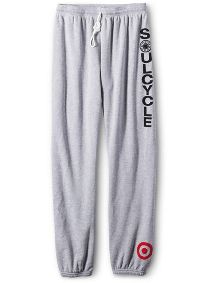 Target-and-Soul-Cycle-Partner-to-Bring-You-A-Free-Weekend-of-Fitness_sweatpants