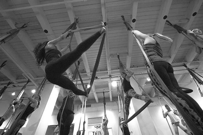 aSweatLife_Getting-inverted-at-AIR-Aerial-Fitness-for-#Sweatworking_22