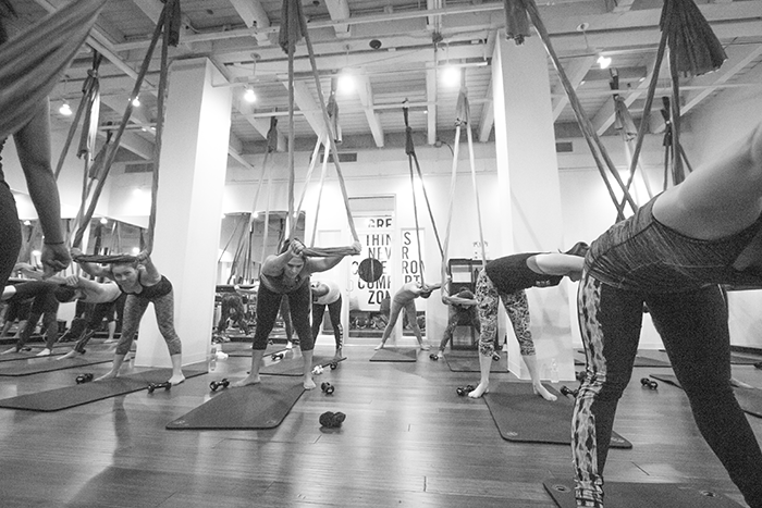aSweatLife_Getting-inverted-at-AIR-Aerial-Fitness-for-#Sweatworking_24