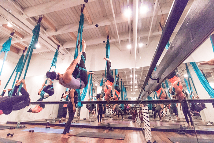 aSweatLife_Getting-inverted-at-AIR-Aerial-Fitness-for-#Sweatworking_25