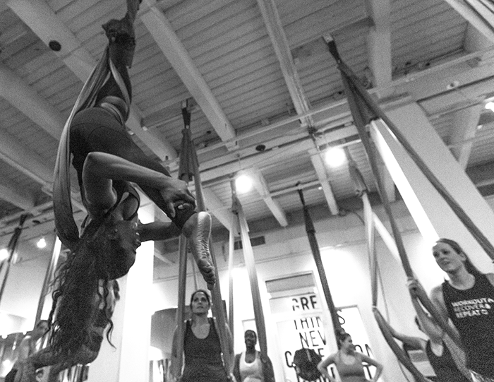 aSweatLife_Getting-inverted-at-AIR-Aerial-Fitness-for-#Sweatworking_26
