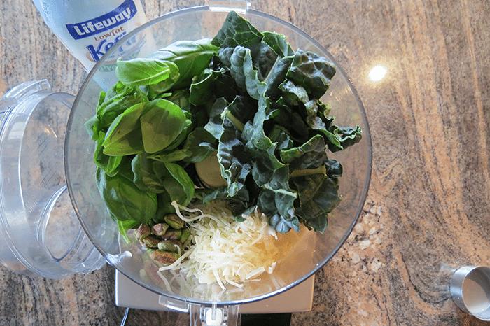 asweatlife_30-Minute-Meals--Make-Ahead-Kefir-Pesto-Quinoa-Bowl-Recipe_7
