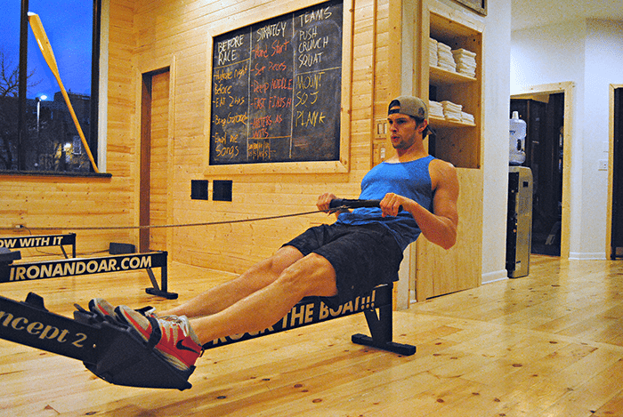 asweatlife_A-Beginner's-Guide-to-Rowing_ROW-PIC-1
