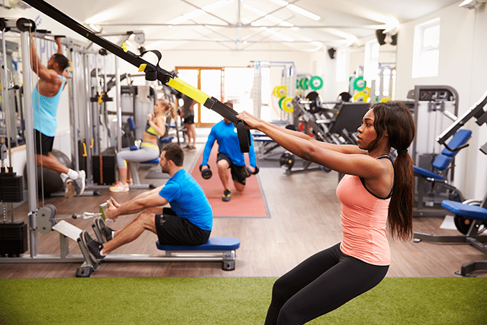 asweatlife_Five-Tips-for-Those-Who-are-New-to-the-Gym