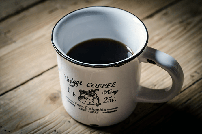 asweatlife_Get-buzzed_-How-caffeine-affects-your-workout