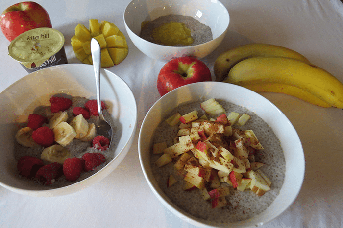 asweatlife_One-Chia-Seed-Pudding-Recipe---Four-Ways-to-Enjoy-It_1
