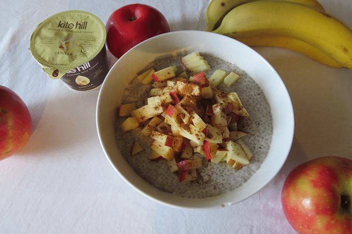 asweatlife_One-Chia-Seed-Pudding-Recipe---Four-Ways-to-Enjoy-It_2