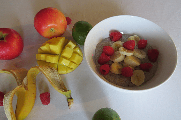 asweatlife_One-Chia-Seed-Pudding-Recipe---Four-Ways-to-Enjoy-It_4