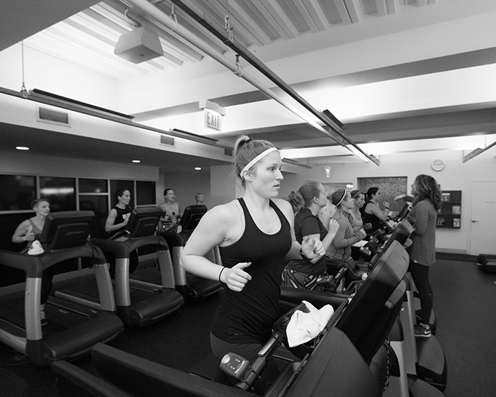 asweatlife_Taking-over-Equinox-for-a-#Sweatworking-Dry-Triathlon_42