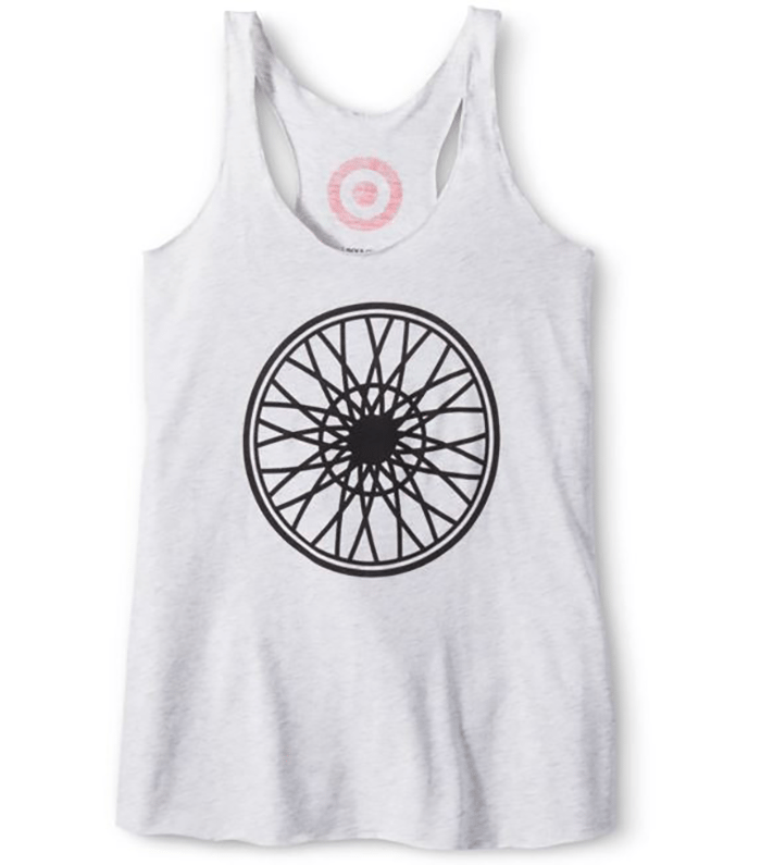asweatlife_Target-and-Soul-Cycle-Partner-to-Bring-You-A-Free-Weekend-of-Fitness_tank