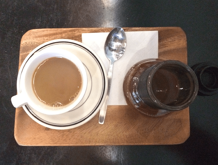 asweatlife_The-Perfect-Pairing--Coffee-and-a-Workout-in-Chicago_1