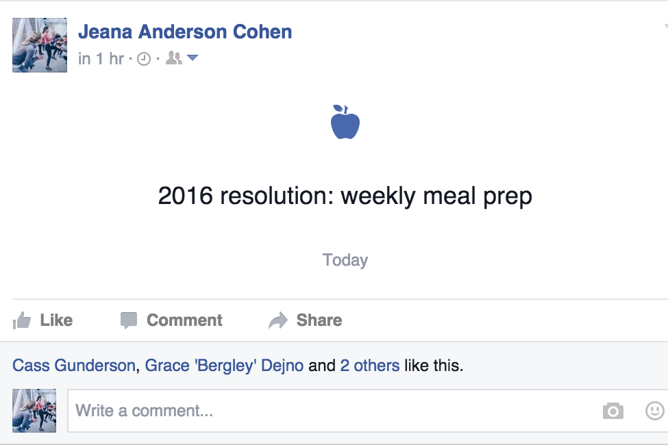 asweatlife_Using-Facebook-to-Keep-Your-Resolutions_screen-shot