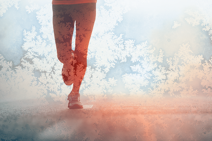 asweatlife_Why-Athletes-Swear-By-Cryotherapy