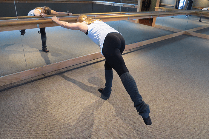 asweatlife_Pure-Barre-Showcases-form-for-all-women_14