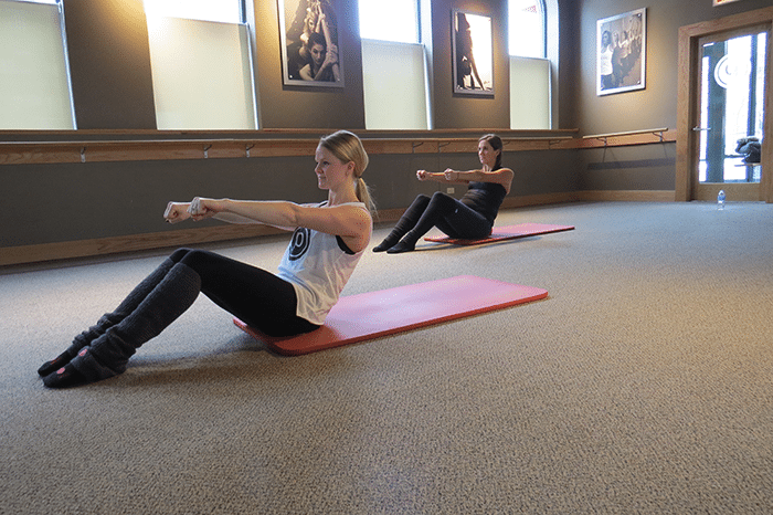 asweatlife_Pure-Barre-Showcases-form-for-all-women_20