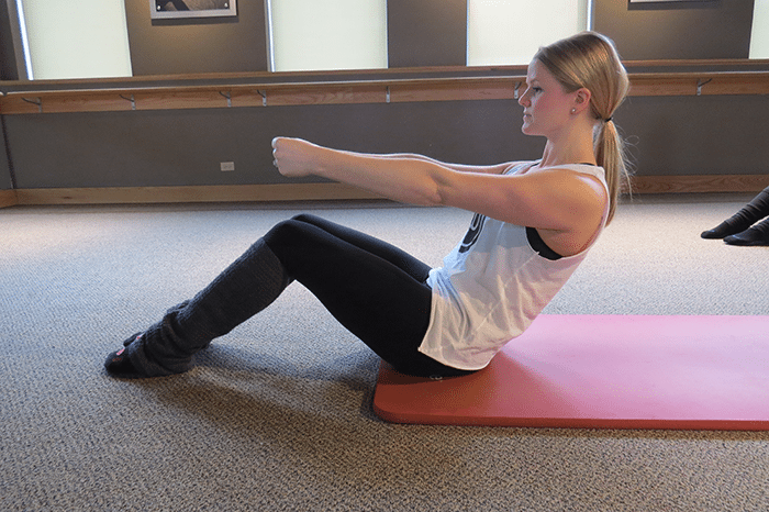 asweatlife_Pure-Barre-Showcases-form-for-all-women_21