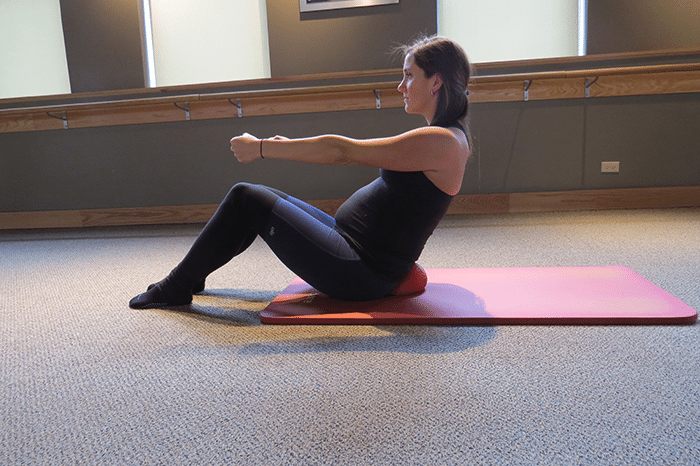 asweatlife_Pure-Barre-Showcases-form-for-all-women_23