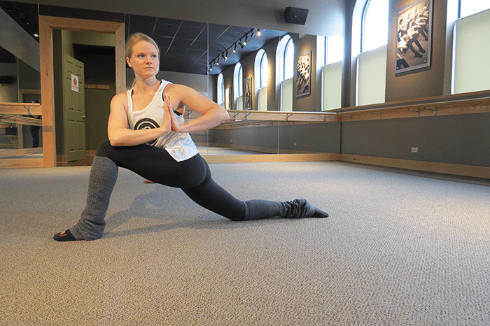 asweatlife_Pure-Barre-Showcases-form-for-all-women_26