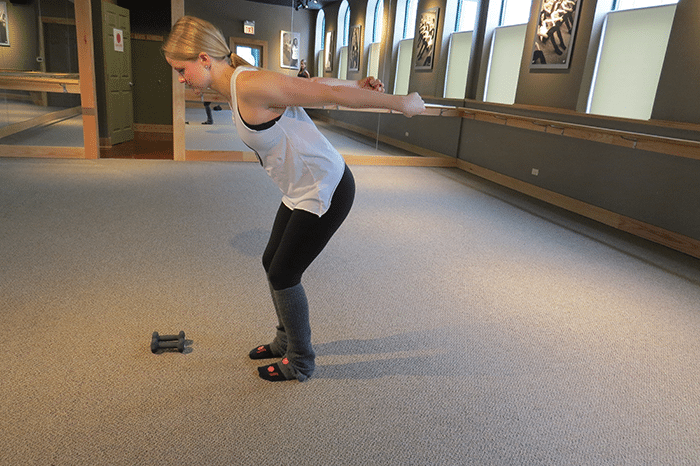 asweatlife_Pure-Barre-Showcases-form-for-all-women_8