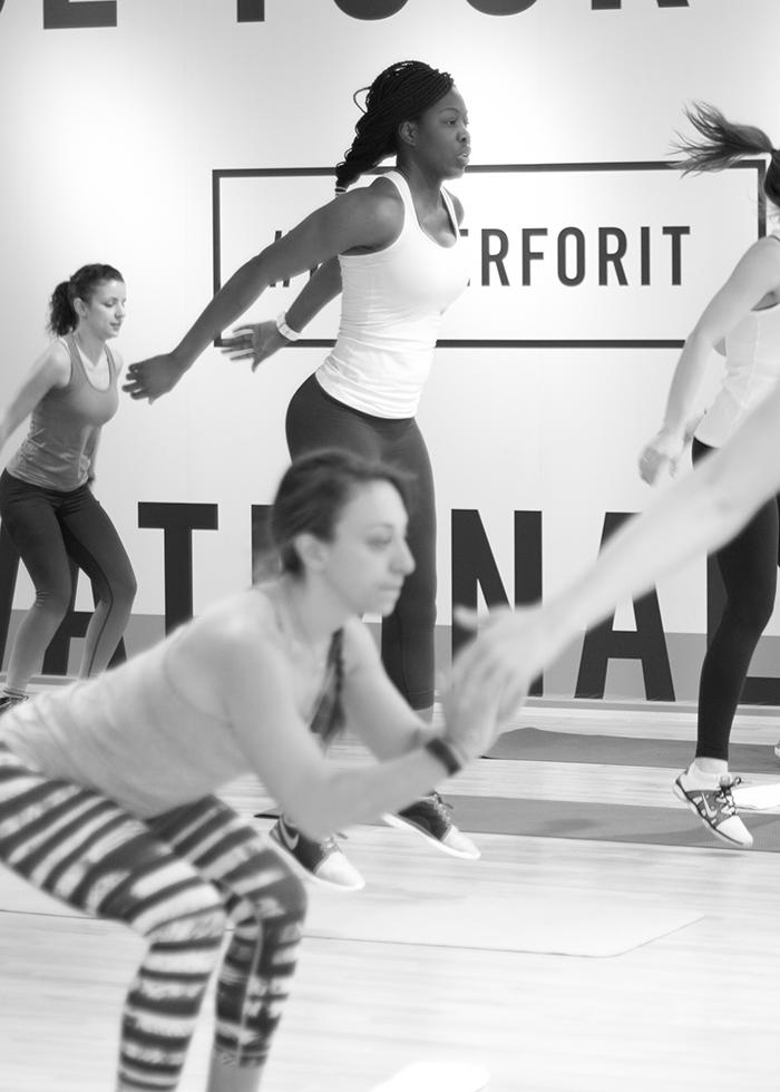 asweatlife_#Sweatworking-at-Nike+-Studio_19