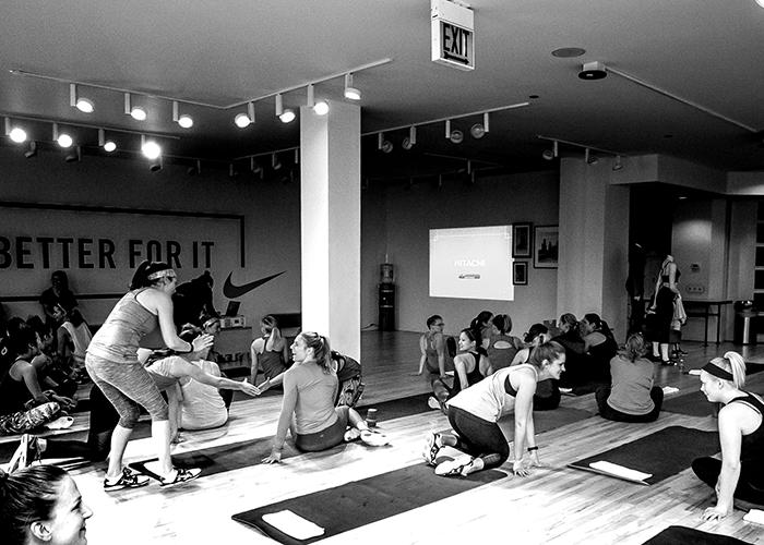 asweatlife_#Sweatworking-at-Nike+-Studio_4