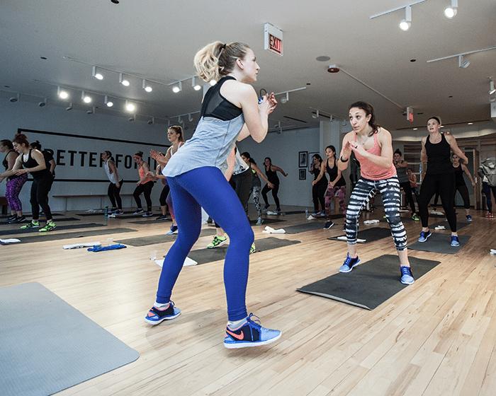 asweatlife_#Sweatworking-at-Nike+-Studio_40