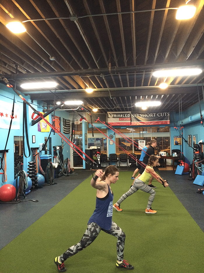 asweatlife_Unrivaled-Fitness-in-Lakeview_4