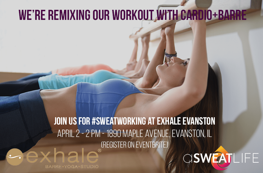 SWEATWORKING_Exhale-Evanston_invitation-image