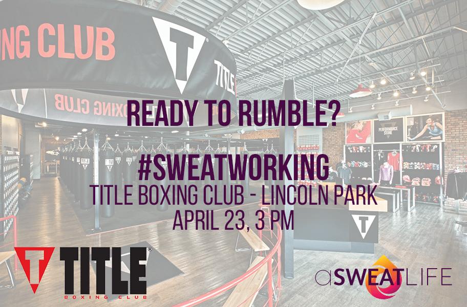 SWEATWORKING_invite_title