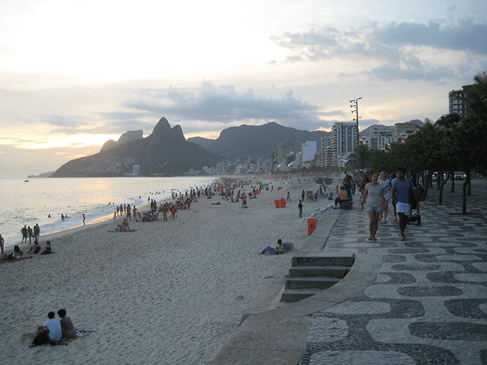 asweatlife_Active-City-Guide--Rio-de-Janeiro_General-Rio-pic-2