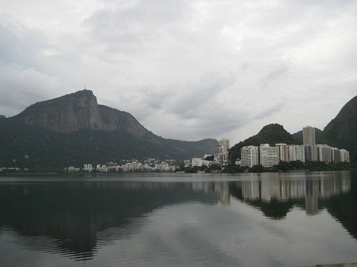 asweatlife_Active-City-Guide--Rio-de-Janeiro_Lagoon-2