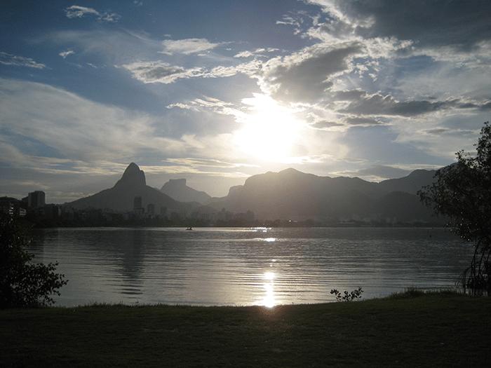 asweatlife_Active-City-Guide--Rio-de-Janeiro_Lagoon-5