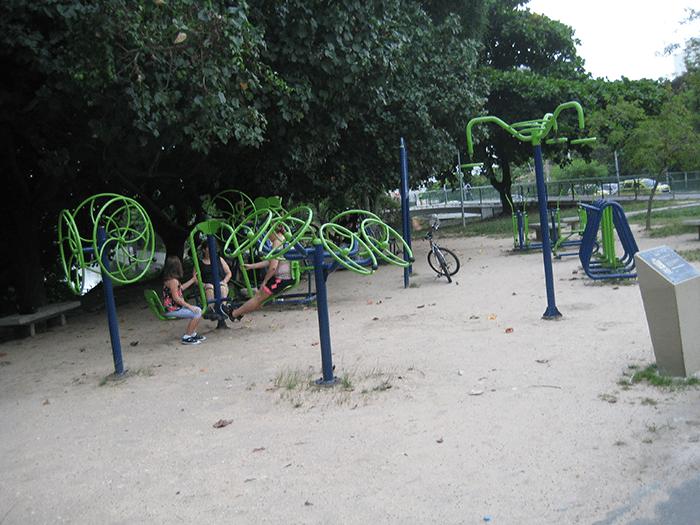 asweatlife_Active-City-Guide--Rio-de-Janeiro_Outdoor-gym-2