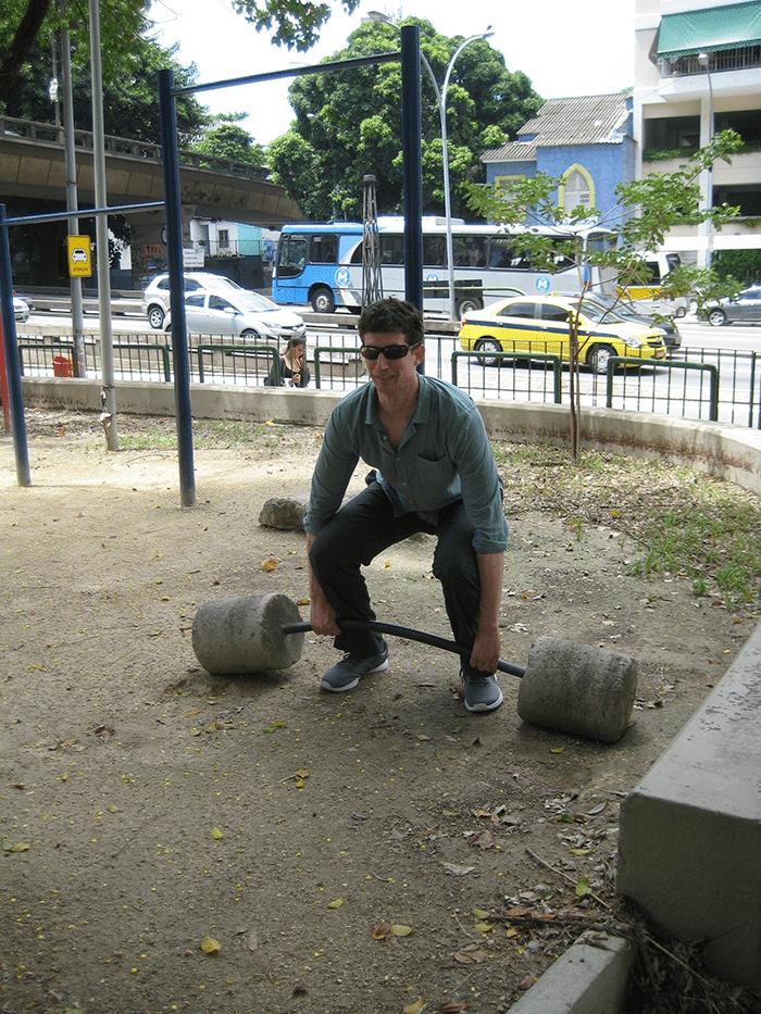 asweatlife_Active-City-Guide--Rio-de-Janeiro_Outdoor-gym-4