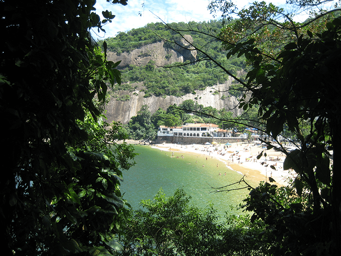 asweatlife_Active-City-Guide--Rio-de-Janeiro_Urca-hike-1