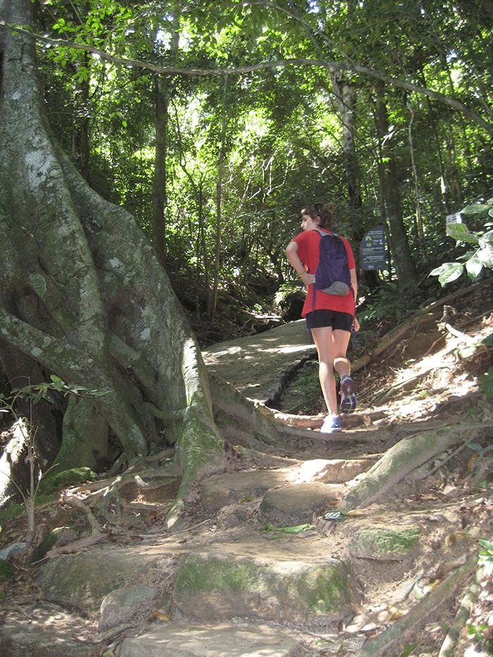 asweatlife_Active-City-Guide--Rio-de-Janeiro_Urca-hike-2