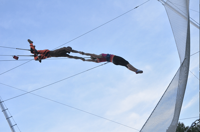 asweatlife_Beginners-Guide-to-Trapeze_2