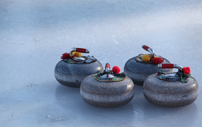 asweatlife_Five-Things-You-Didn't-Know-About-Curling