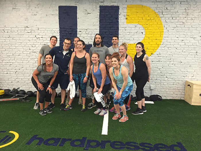 asweatlife_#Sweatworking-Takes-Over-Hardpressed-Conditioning_45
