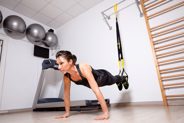 asweatlife_TRX-the-versitile-home-gym
