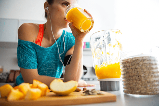 asweatlife_Two-common-diet-myths,-debunked_1